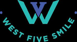 West Five Smile
